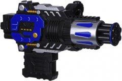 Водный бластер Same Toy на аккумуляторе (777-C1Ut) (2340000011742)
