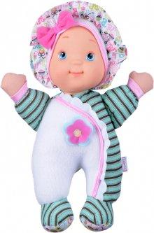 Кукла Baby's First Lullaby Baby Колыбельная Зеленая 33 см (71290-2)