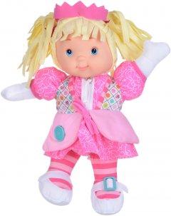 Кукла Baby's First Play and Learn Princess 38 см (71590)