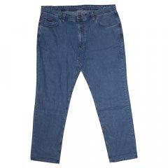 Джинси чоловічі IFC dz00338994 (64) синій