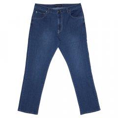 Джинси чоловічі DEKONS dz00331552 (66) синій