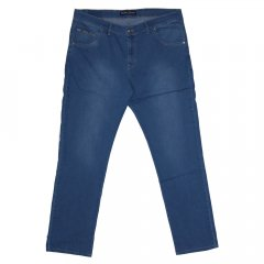 Джинси чоловічі DEKONS dz00330777 (66) синій