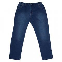 Джинси чоловічі DEKONS dz00327951 (66) синій