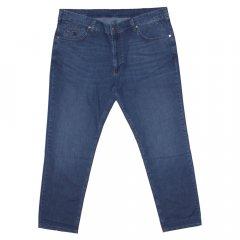Джинси чоловічі IFC dz00336775 (62) синій