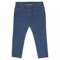 Джинси чоловічі IFC dz00337223 (58) синій