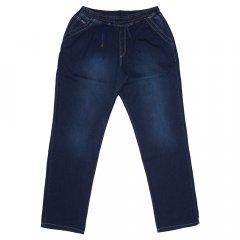 Джинси чоловічі DEKONS dz00326799 (66) синій