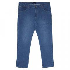 Джинси чоловічі DEKONS dz00329665 (56) синій