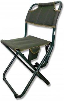 Складной стул Ranger Sula (RA 4410)