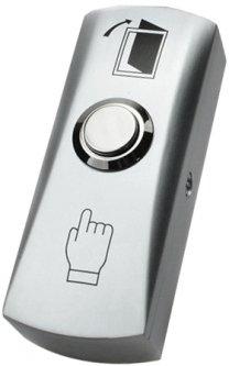 Кнопка выхода Tyto BM-12-NO/NC (DS264231)