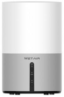 Увлажнитель воздуха WetAir WH-535W