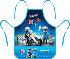 Фартук Playmobil PL-15 Boy - Policeman (707020002)