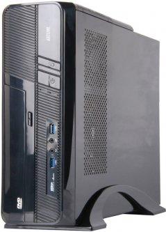 Компьютер Artline Business B27 v34Win