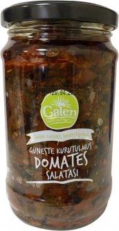 Брускетта Galen с вяленых помидоров 300 г (8680426840002)