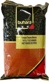 Красный сладкий перец Buhara 1 кг (8692888430004)