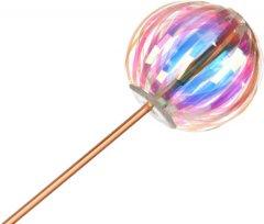 Чудо стик Fun Promotion Мыльный пузырь (FUN-HSMAX-36CDU-UK) (8712118100986)