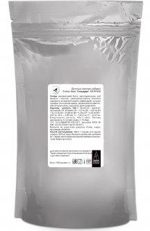 """Пищевая смесь для диетического и зондового питания EntherMeal """"Стандарт"""" 1000 г (STAND000AB)"""