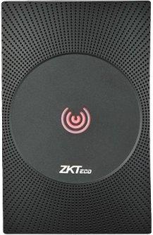 RFID считыватель ZKTeco KR600E (DS163402)