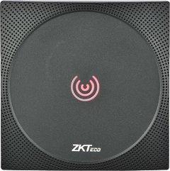 RFID считыватель ZKTeco KR601Е (DS262245)