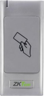 RFID считыватель ZKTeco MR101Е (DS264388)