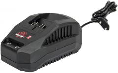 Зарядное устройство для аккумуляторов Vitals Master LSL 1824P Smart Line (120283)