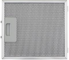 Алюминиевый фильтр для вытяжки PERFELLI 0025