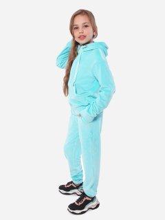 Спортивный костюм Timbo Monica K059532 146 см 38 Мятный (ROZ6400009752)