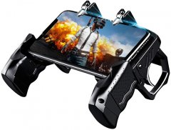 Триггер GamePro Black (MG190)