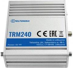 Модем LTE Teltonika TRM240