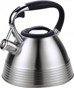 Чайник Maestro 3 л (MR1315NEW)