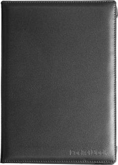 """ОбложкаPocketBookдля PocketBook 10.3"""" PB1040 Black (VLPB-TB1040BL1)"""