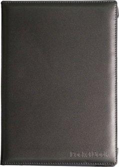 """ОбложкаPocketBookдля PocketBook 7.8"""" PB740 Nickel (VLPB-TB740Ni1)"""