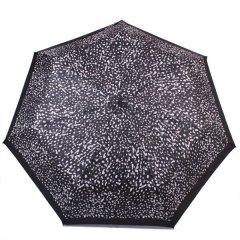 Зонт женский облегченный автомат HAPPY RAIN u46855-5
