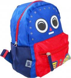 Рюкзак дитячий Yes K-19 Robot 24.5x20x11 (555312)