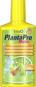 Средство по уходу за растениями Tetra PlantaPro Micro 250 мл (4004218240544)