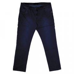 Джинси чоловічі DEKONS dz00341665 (58) синій