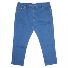Джинсы мужские DEKONS dz00344005 (74) синий