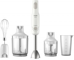 Блендер PHILIPS Daily Collection HR2537/00