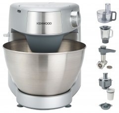 Кухонная машина KENWOOD Prospero KHC29.POSI