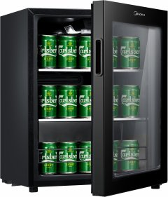Холодильник для вина Midea HS-86SN