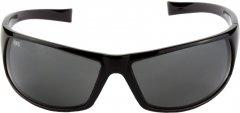 Поляризационные очки Road&Sport RL6002G солнцезащитные Серые (6902303345373)