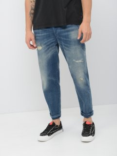 Джинси Care Label Br156_Gl248_447 34 Dnm Denim (000000176743)