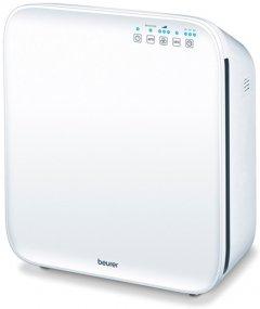 Очиститель воздуха BEURER LR 310