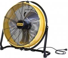 Вентилятор MASTER DF 20 P DRUM FAN