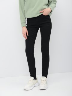 Джинси Calvin Klein Jeans J20J214104-1BY3 28 Black (8719852781730)