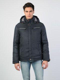 Куртка Colin's CL1044248INV XXL (8681597942175)