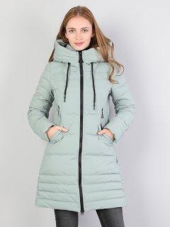 Куртка Colin's CL1044603MNT XS (8681597935931)