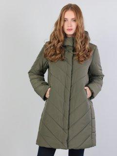 Куртка Colin's CL1045256KHA XS