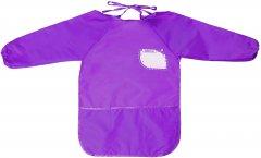 Фартук Cool For School подростковый Фиолетовый (CF61651-12)