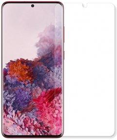 Защитная пленка BoxFace для Samsung Galaxy S20 Plus (G985) (BOXF-SMNG-G985-GL-S20-PLUS)