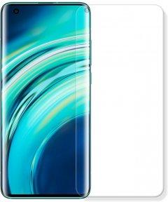 Защитная пленка BoxFace для Xiaomi Mi 10 CF (BOXF-XM-MI-10-CF)